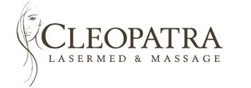 Cleopatra LaserMed Clinic company