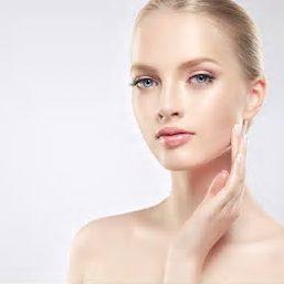 Laser & Skincare Services
